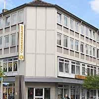 Münsterstraße 105